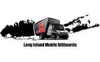 Long Island Mobile Billboards